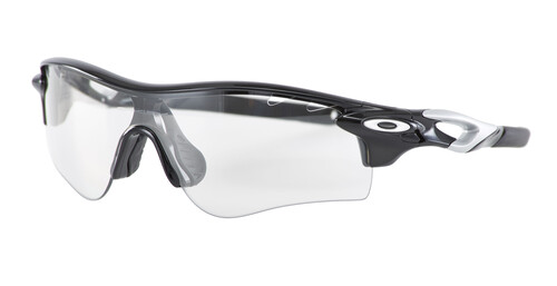 oakley radarlock path array box set